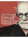 The Penguin Freud Reader (eBook)